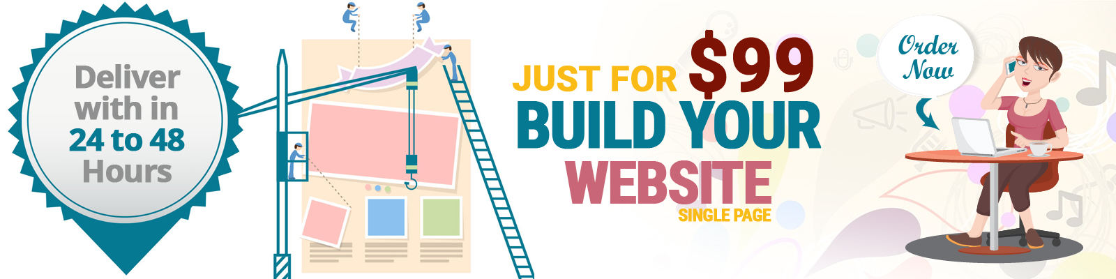 build_your_site