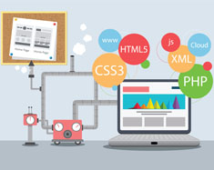 Web Development5